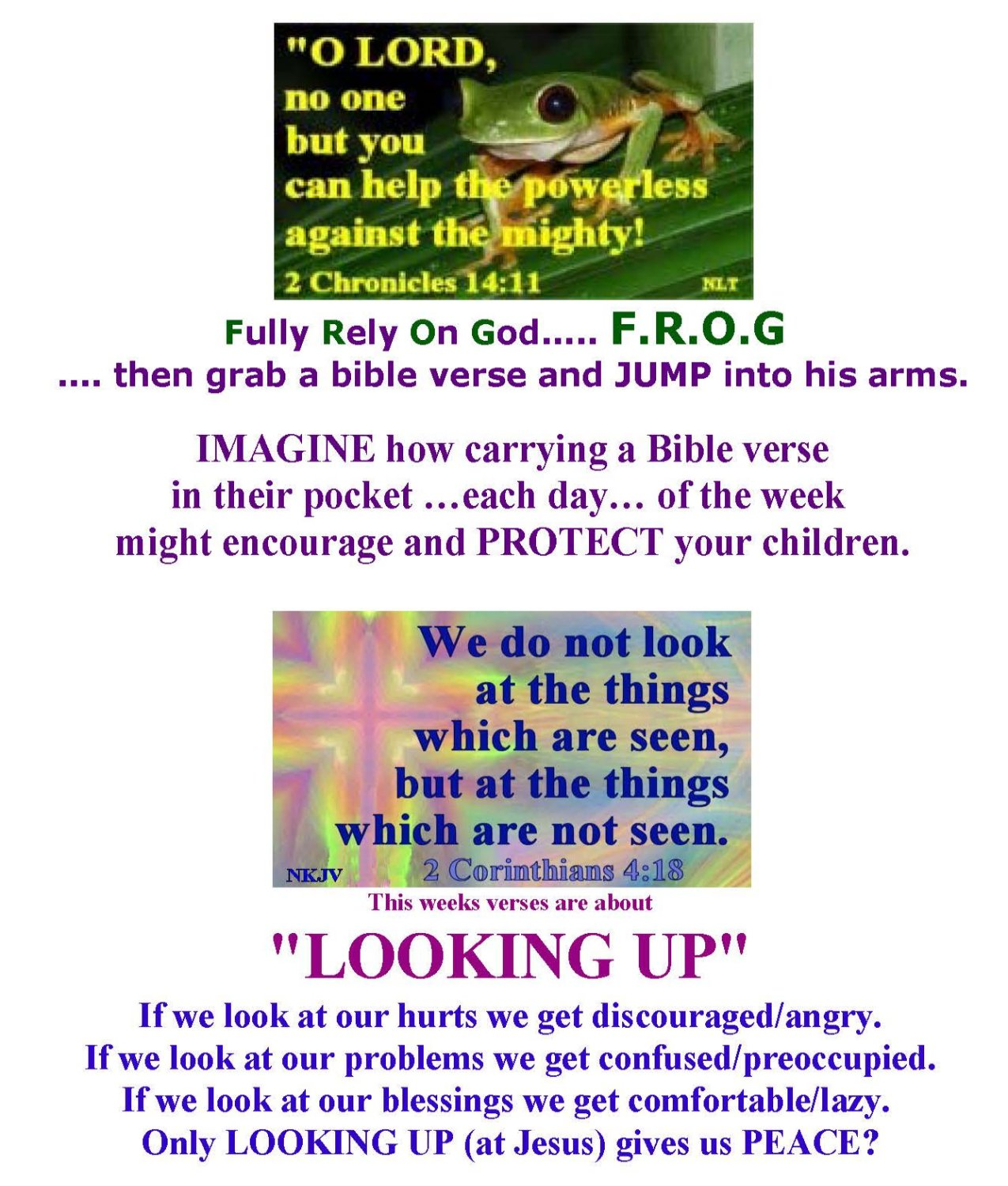Free-Church-Bulletin-Inserts