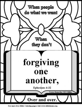 THE PURPOSE OF MIRROR COLORING PAGES IS TO HAVE CHILDREN PRAY WHILE THEY ARE HOLDING THEIR SCRIPTURE UP A
