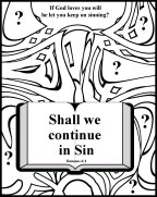 Remain in Sin