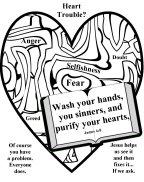 sinners wsash