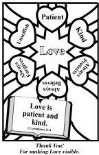 Bible-Valentines
